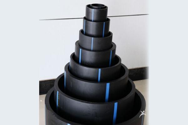 alg u00e9rie tube pehd eau potable  tuyau eau polyethylene
